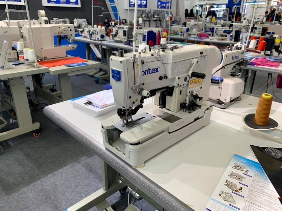Textile and garment Vietnam is active in raw materials to benefit from CPTPP - copy