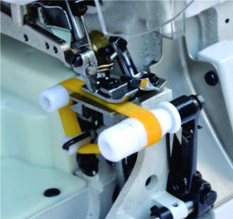 Máy may điện tử Britex Overlock Stick - 747-3G