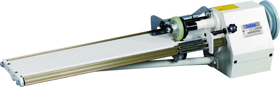 Máy may điện tử Britex Cutting Machine - 801A-802A